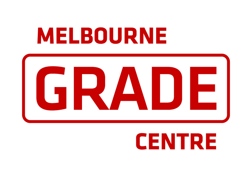 Melbourne Grade Centre
